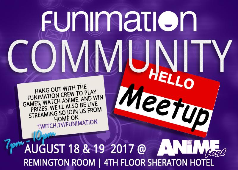 0_1503002152560_funi meet-up.jpg