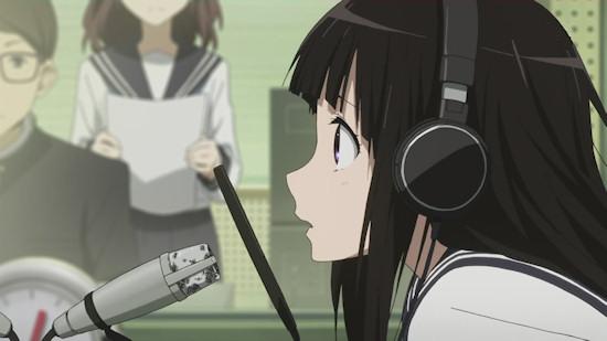 0_1525882176904_uka-podcast-2012-banner.jpg