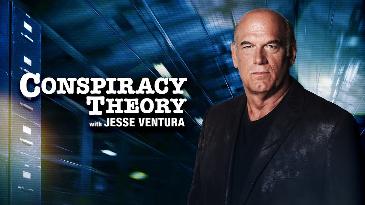 0_1489367199854_Conspiracy Theory with Jesse Ventura.jpg