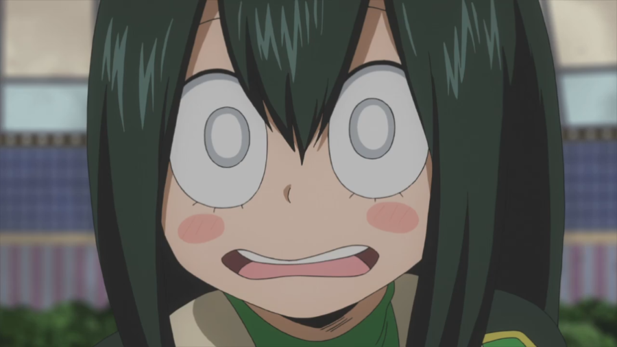 0_1490409447658_Asui Tsuyu reaction gif.png