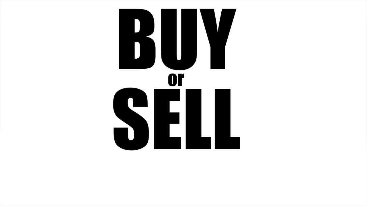 0_1495164447683_buy or sell.jpg