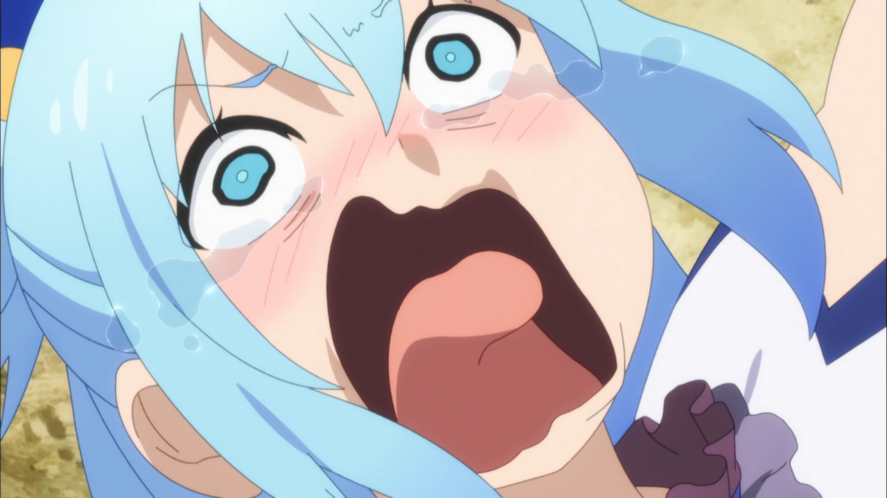 0_1499052926432_Konosuba reaction face 2.png
