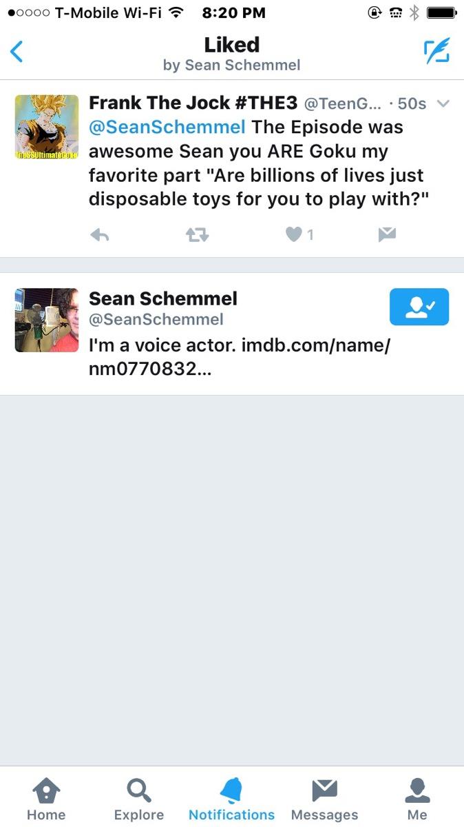 0_1490058423629_Sean Goku Like my Tweet.PNG