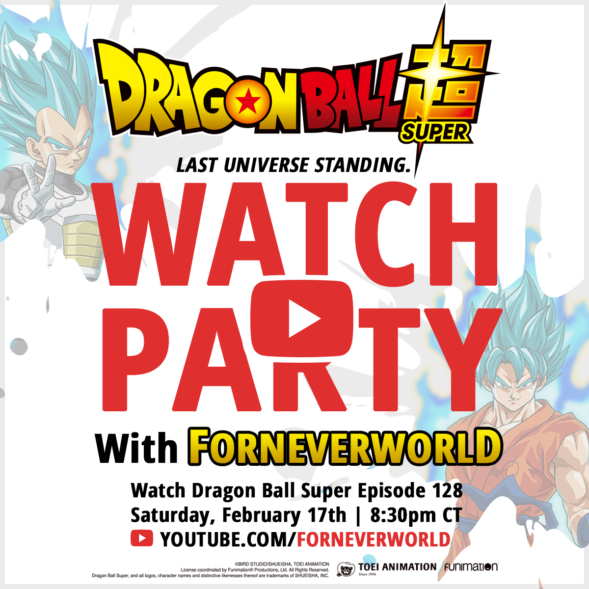 0_1518547300470_FW Watchparty Live.png