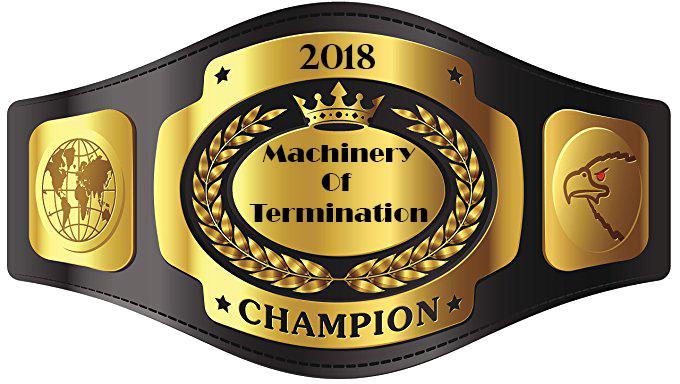 0_1525497584377_Advanced Machinery Of Termination Champion Belt.png