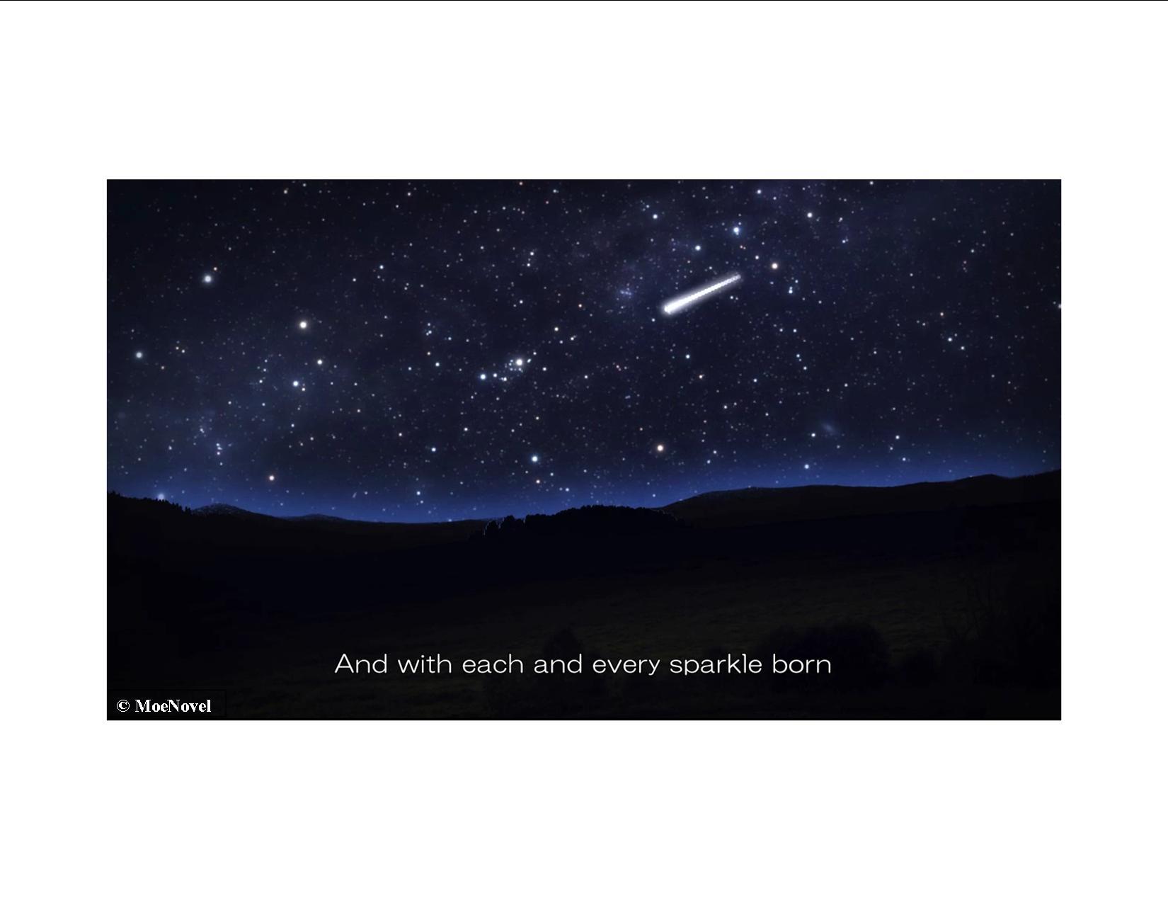 0_1516104752250_A Sky Full of Stars.jpg