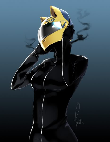 0_1485025923342_Celty pic - Copy.jpg