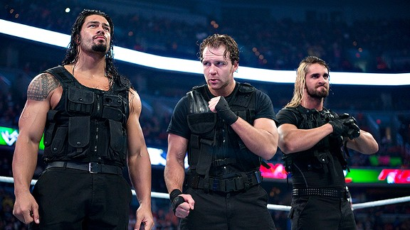 0_1487572460560_the shield.jpg