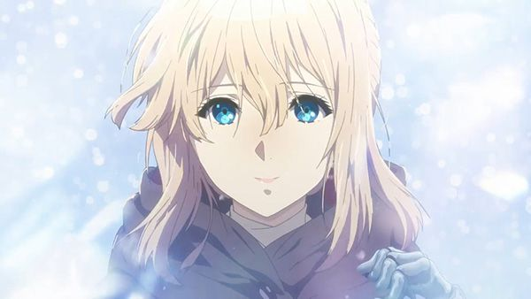 0_1502145865674_Violet-Evergarden-Anime-Commercial-2.jpg