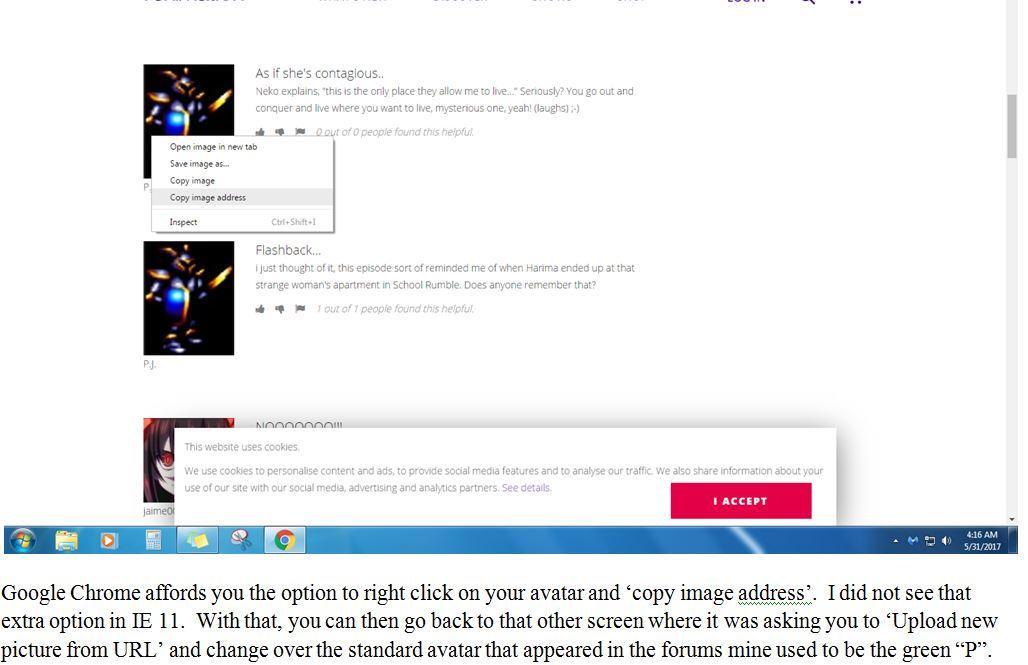0_1496221966522_Procedure i used to change over avatar on fun forum.JPG