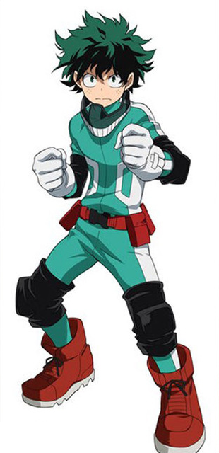 0_1520815190783_High-Quality-My-Hero-Academia-Boku-no-Hero-Academia-Midoriya-Izuku-Deku-Battle-Cosplay-Costume-For.jpg_640x640.png