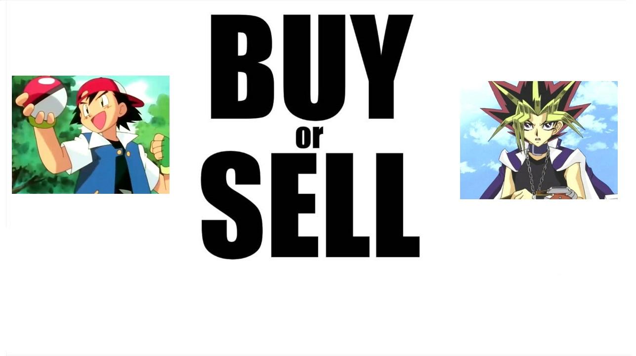 0_1495164406864_buy or sell ash or yugi.jpg