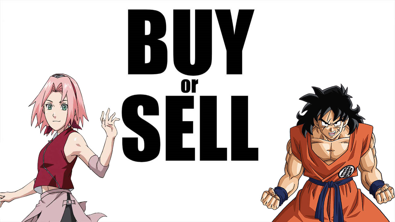 0_1495169854824_buy or sell sakura or yamcha.jpg