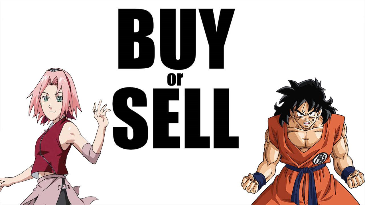 0_1495169854824_buy or sell sakura or yamcha.jpg