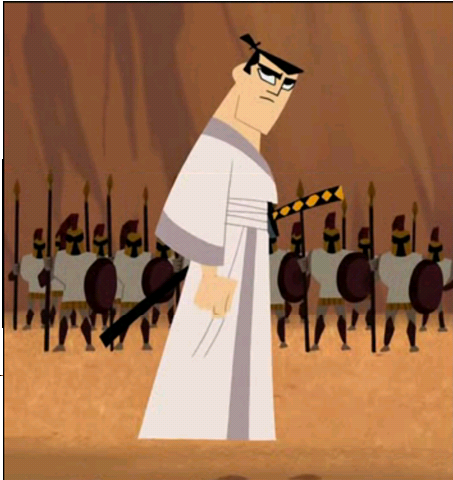 0_1519450156180_Jack_&_the_Spartans.png