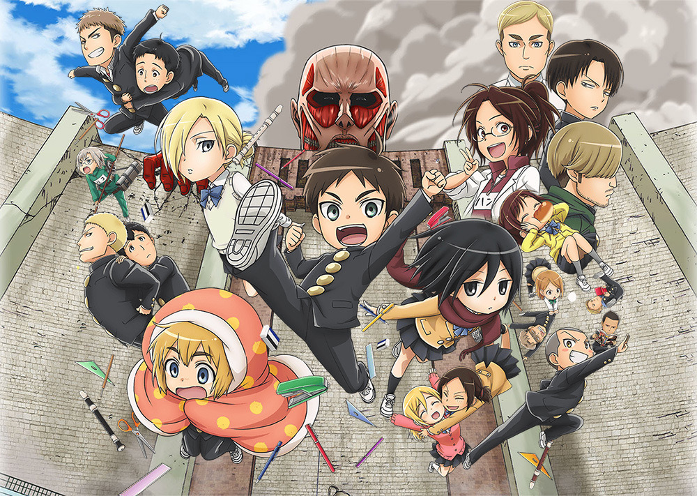 0_1513108574685_Attack-on-Titan-Junior-High-anime-visual.jpg