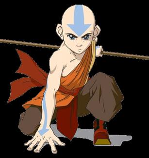 0_1519693674025_Avatar_Aang.png