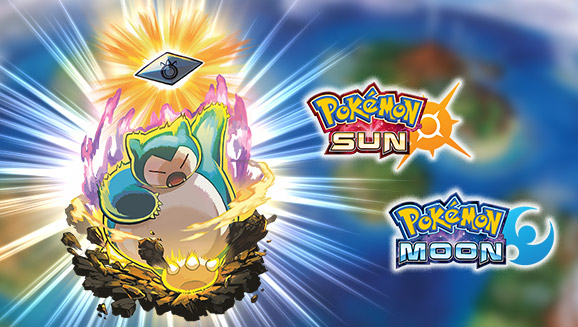 0_1512715832580_pokemon-sun-moon-169-en.jpg