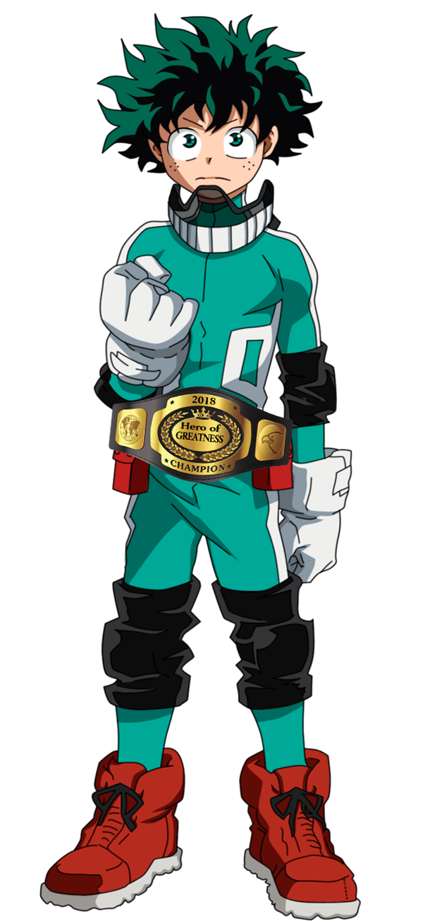 0_1520397004585_Hero Of Greatness Champion Belt of 2018 Deku.png