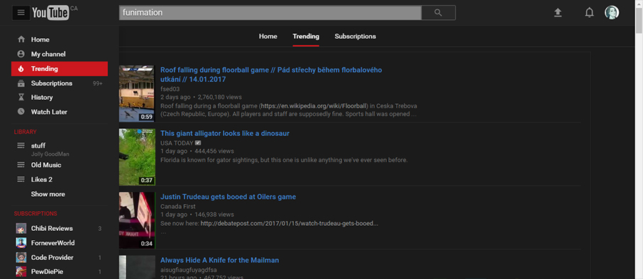 0_1484683908637_Dark-Mode-Youtube.jpg