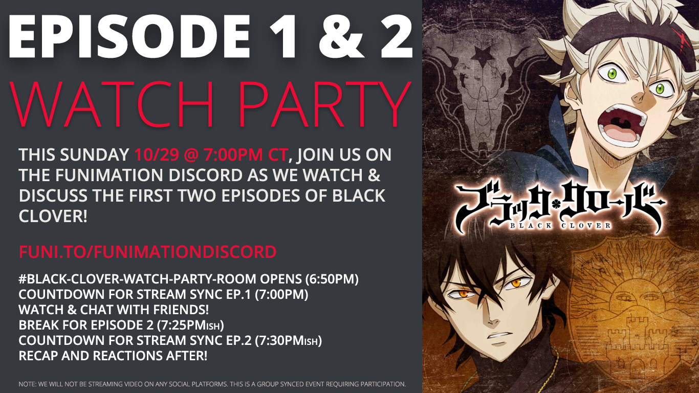 0_1509129449721_bc watch party1.png