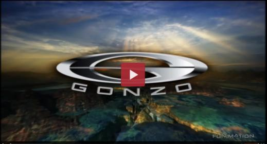 attachment_p_67813_0_gonzo-intro-clip.jpg