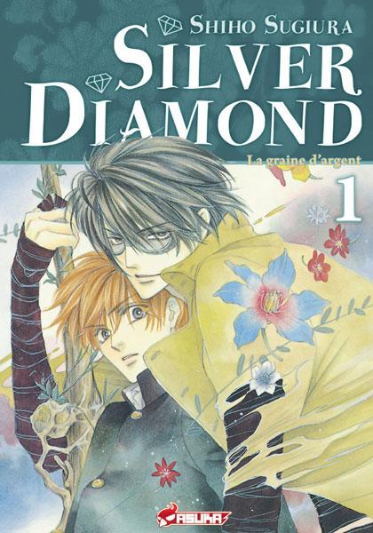 attachment_p_76481_1_silver-diamond-01.jpg