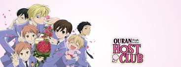 attachment_t_10471_2_ouran.jpg