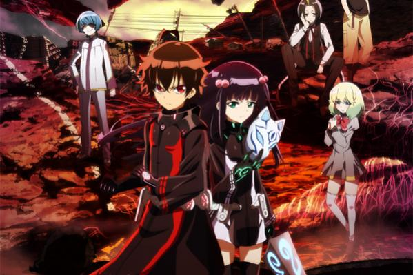 attachment_t_12129_0_twin-star-exorcists.jpg