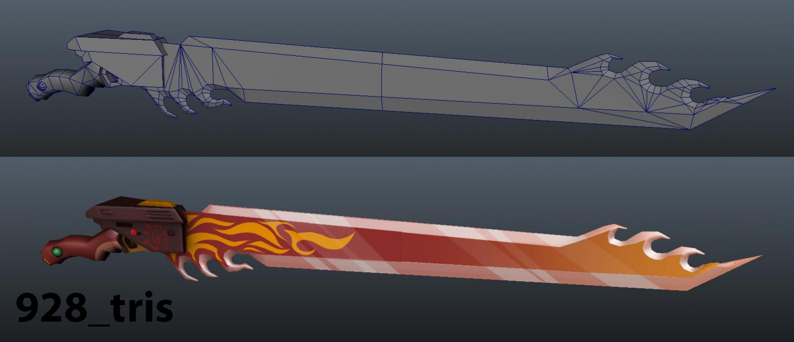 attachment_t_5515_2_emilia-s-weapon.jpg