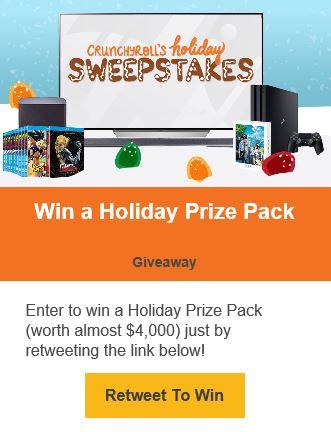 0_1514272791557_CR Retweet contest.JPG