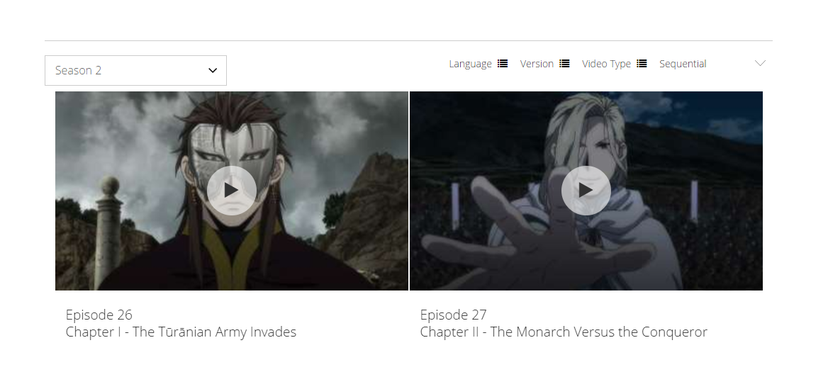 0_1504622315504_2017-09-05 09_37_55-Stream & Watch The Heroic Legend Of Arslan Episodes Online - Sub & Dub - Iridium.png
