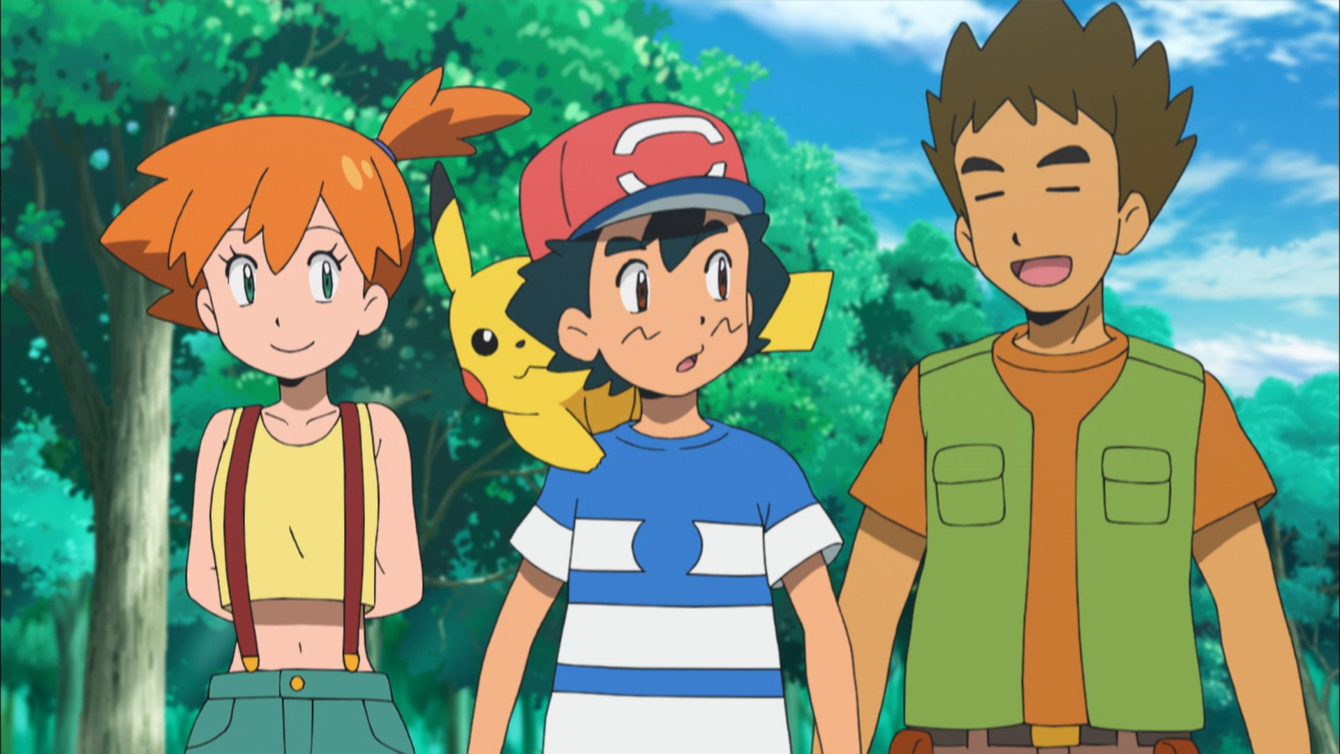 0_1504040930110_Ash, Misty and Brock.jpg