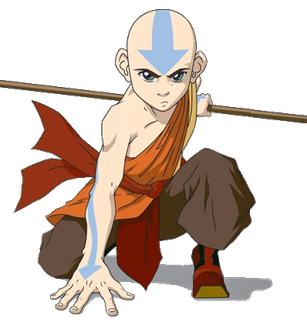 0_1519454396737_Avatar_Aang.png