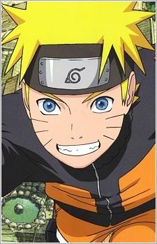 0_1519453235057_Naruto.jpg