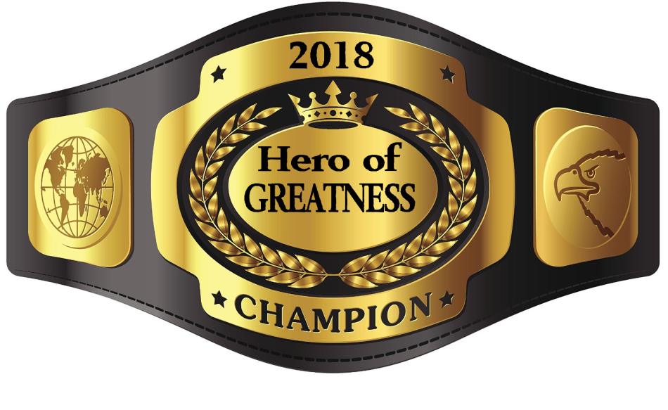 0_1520101107909_Hero Of Greatness Champion Belt of 2018.png