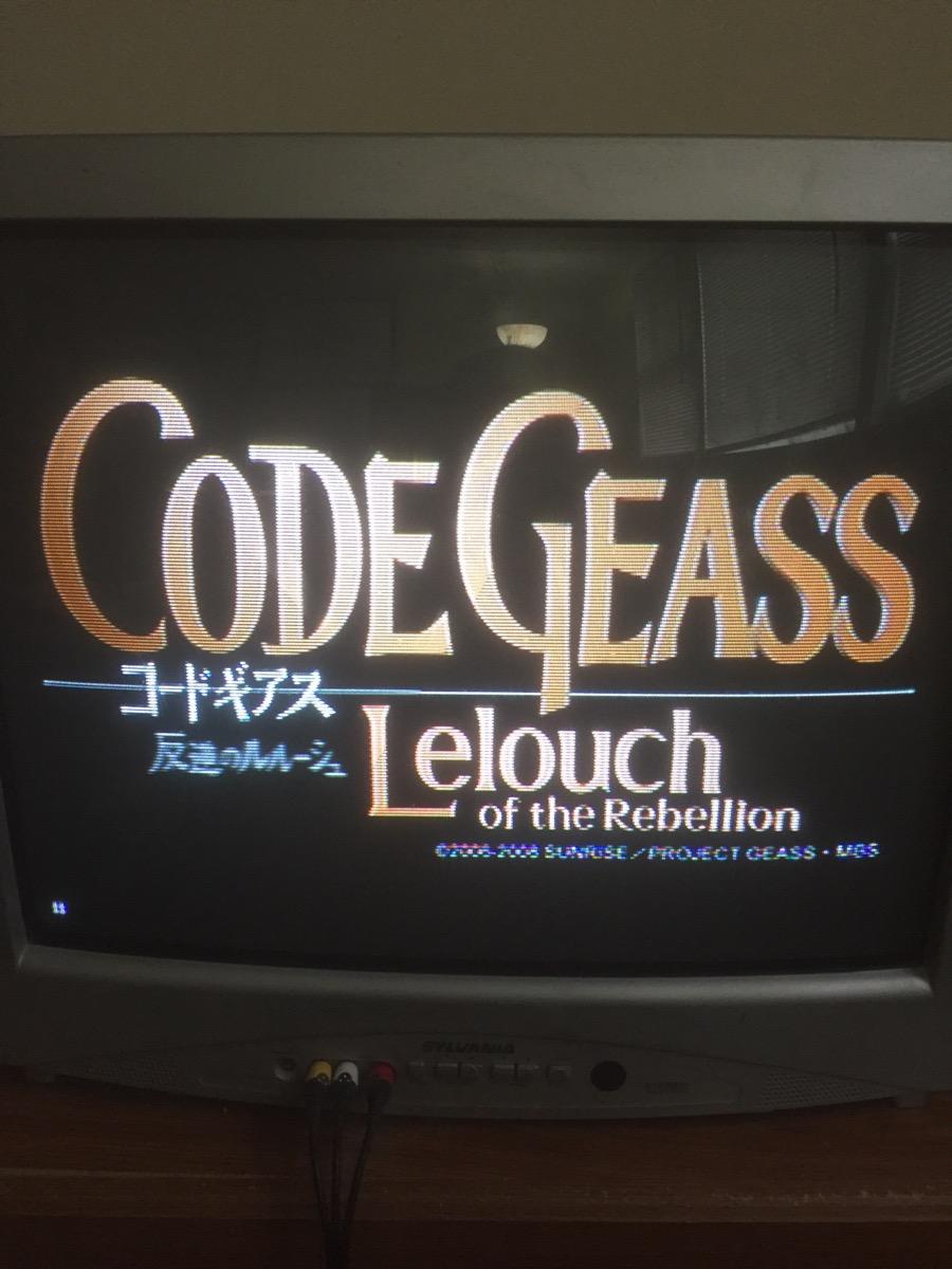 0_1485276323669_IMG_1391 code geass.JPG