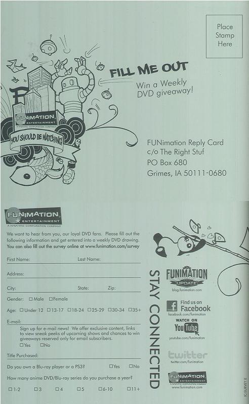 0_1508064887258_FUN Card.JPG
